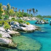 Riviera Maya3