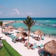 Riviera Maya5