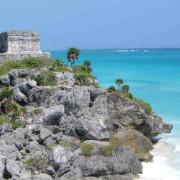 Riviera Maya7