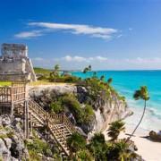 Riviera Maya8