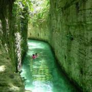 Riviera Maya10