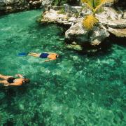 Riviera Maya12